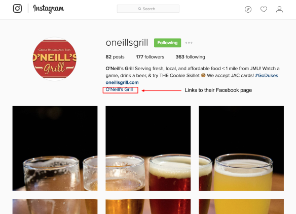 O Neill s Grill   oneillsgrill  • Instagram photos and videos.png