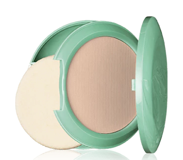 perfectly-real-compact-makeup-clinique