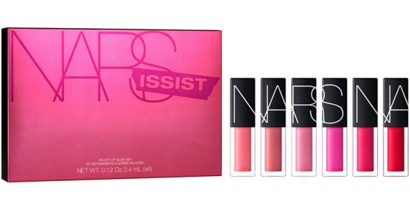 NARSissist-Velvet-Lip-Glide-Set (1)