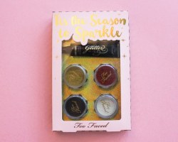 too-faced-sparkle