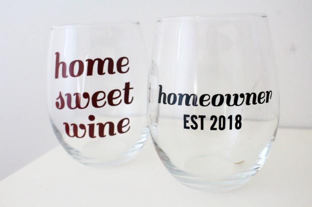 burlapwinesack-realtor-wine-glass